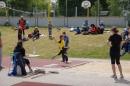 2011-06-02_stadtmeisterschaften-033