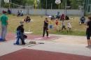 2011-06-02_stadtmeisterschaften-034