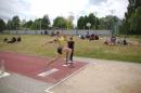 2011-06-02_stadtmeisterschaften-035