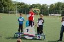 2011-06-02_stadtmeisterschaften-038