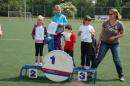 2011-06-02_stadtmeisterschaften-042