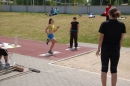 2011-06-02_stadtmeisterschaften-043
