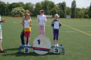 2011-06-02_stadtmeisterschaften-045