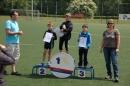 2011-06-02_stadtmeisterschaften-047