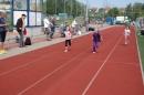 2011-06-02_stadtmeisterschaften-051