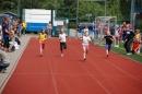 2011-06-02_stadtmeisterschaften-052