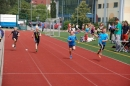 2011-06-02_stadtmeisterschaften-056