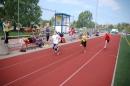 2011-06-02_stadtmeisterschaften-058