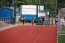 2011-06-02_stadtmeisterschaften-060