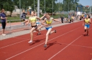 2011-06-02_stadtmeisterschaften-067