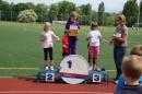 2011-06-02_stadtmeisterschaften-071