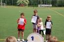 2011-06-02_stadtmeisterschaften-075