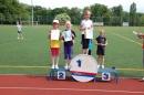 2011-06-02_stadtmeisterschaften-077