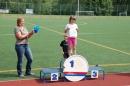 2011-06-02_stadtmeisterschaften-080