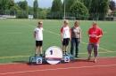 2011-06-02_stadtmeisterschaften-083