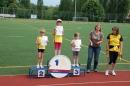 2011-06-02_stadtmeisterschaften-085
