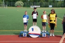 2011-06-02_stadtmeisterschaften-095