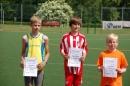 2011-06-02_stadtmeisterschaften-098