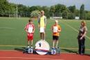 2011-06-02_stadtmeisterschaften-100