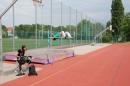 2011-06-02_stadtmeisterschaften-110