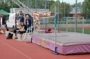 2011-06-02_stadtmeisterschaften-113