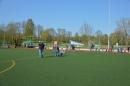 2016-05-05_Stadtmeisterschaften  (10)