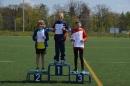 2016-05-05_Stadtmeisterschaften  (104)
