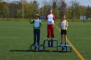 2016-05-05_Stadtmeisterschaften  (109)
