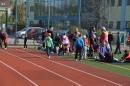 2016-05-05_Stadtmeisterschaften  (11)
