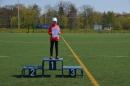 2016-05-05_Stadtmeisterschaften  (110)