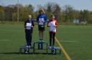2016-05-05_Stadtmeisterschaften  (114)