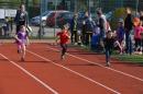 2016-05-05_Stadtmeisterschaften  (13)