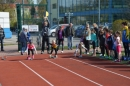 2016-05-05_Stadtmeisterschaften  (14)