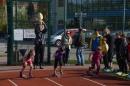 2016-05-05_Stadtmeisterschaften  (16)