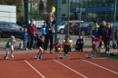 2016-05-05_Stadtmeisterschaften  (18)