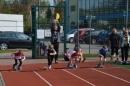 2016-05-05_Stadtmeisterschaften  (20)