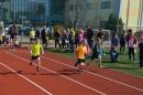 2016-05-05_Stadtmeisterschaften  (23)
