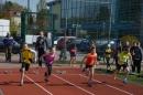 2016-05-05_Stadtmeisterschaften  (25)