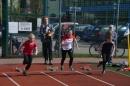 2016-05-05_Stadtmeisterschaften  (26)