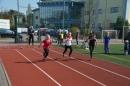 2016-05-05_Stadtmeisterschaften  (27)