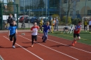 2016-05-05_Stadtmeisterschaften  (29)