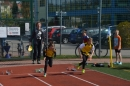 2016-05-05_Stadtmeisterschaften  (30)
