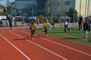 2016-05-05_Stadtmeisterschaften  (31)