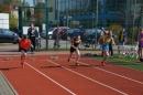 2016-05-05_Stadtmeisterschaften  (32)
