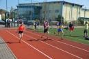 2016-05-05_Stadtmeisterschaften  (33)