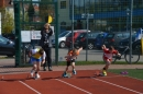 2016-05-05_Stadtmeisterschaften  (36)