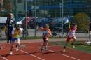 2016-05-05_Stadtmeisterschaften  (37)