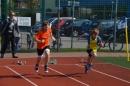 2016-05-05_Stadtmeisterschaften  (38)
