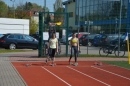 2016-05-05_Stadtmeisterschaften  (40)