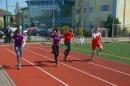 2016-05-05_Stadtmeisterschaften  (42)